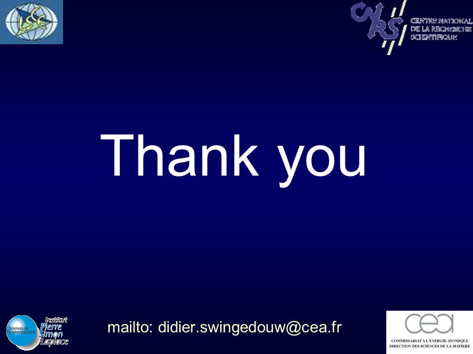 mailto: didier.swingedouw@cea.fr Thank you