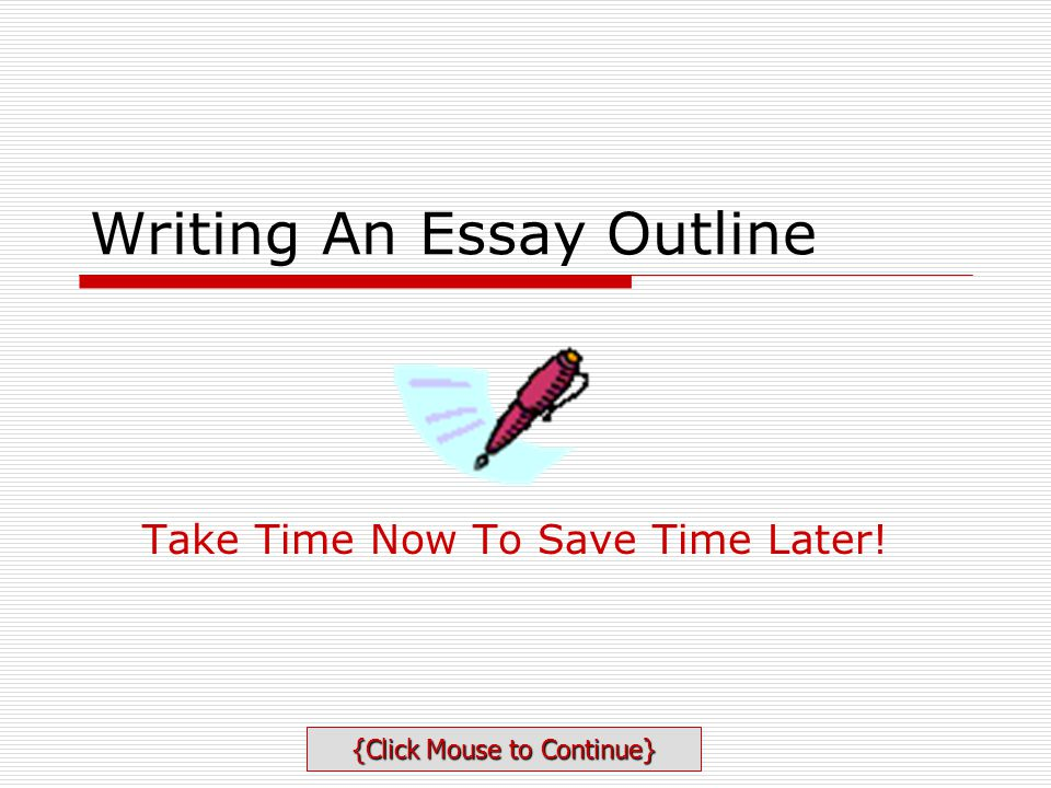 affordable price essay on why time is important punctuality essay kweller prep blog math worksheet waqt ki pabandi essay in urdu waqt ki ahmiyat