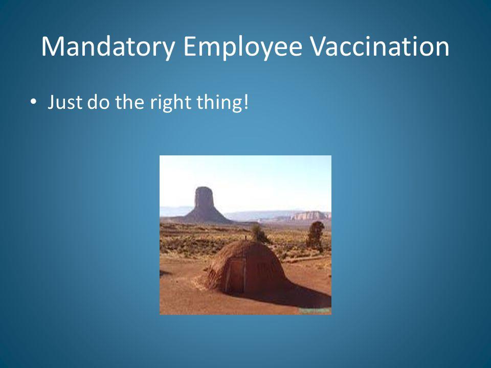 Planning/Implementation Feb 2010: Epidemiology Response Team (ERT) identifies need for change.