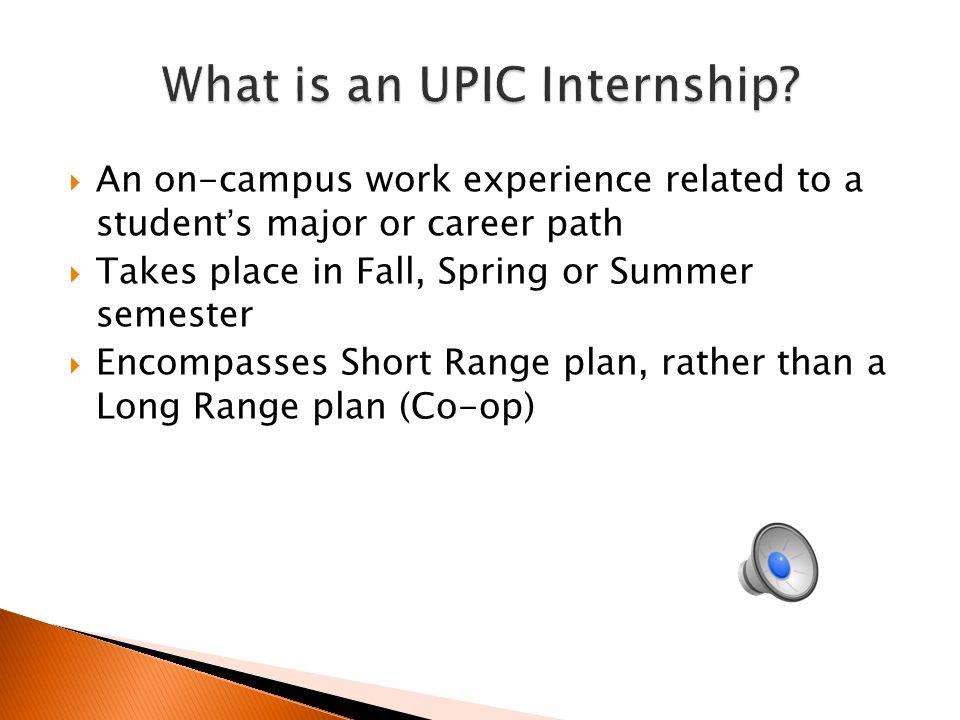Center for Career and Professional Development 314 Hendrix Student Center http://career.clemson.edu 864-656-6000