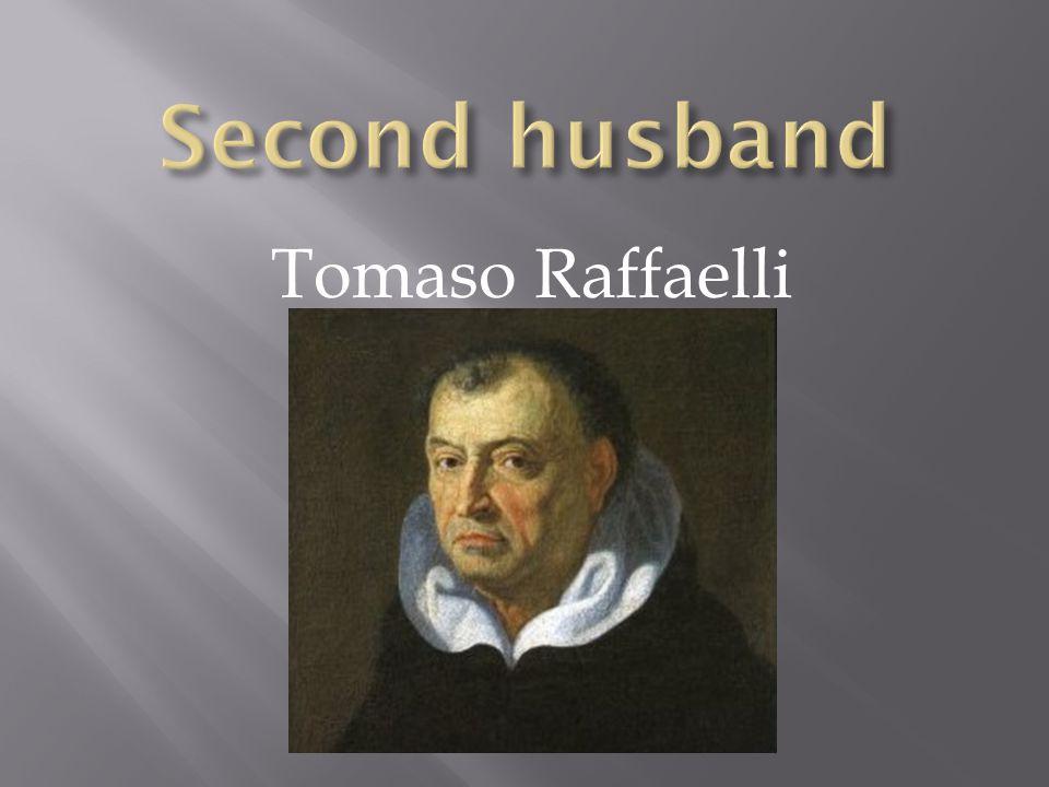 Tomaso Raffaelli