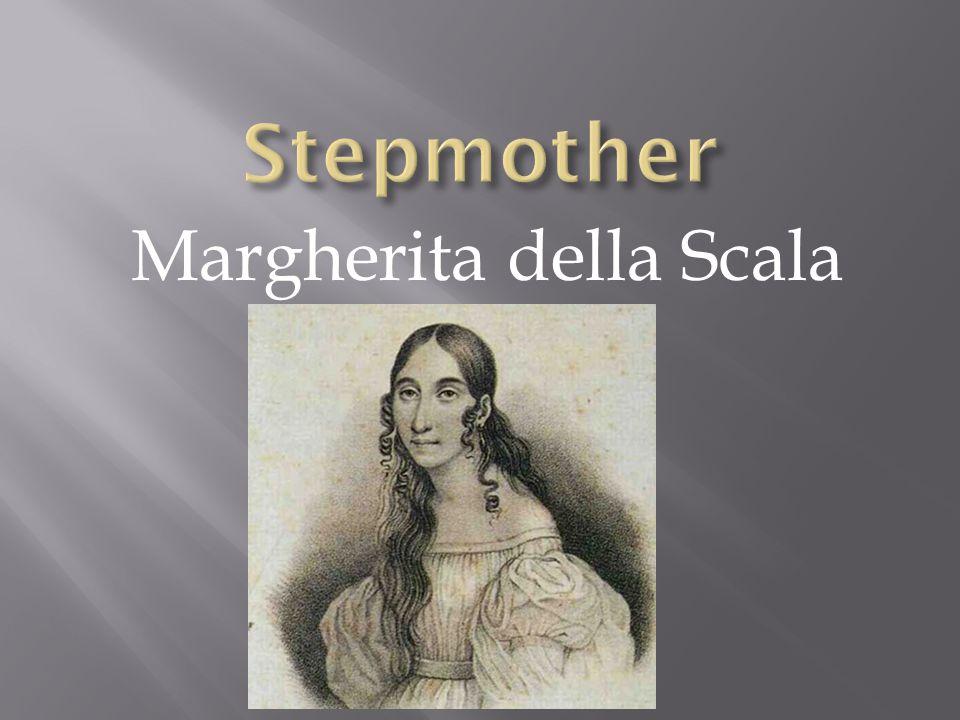 Margherita della Scala