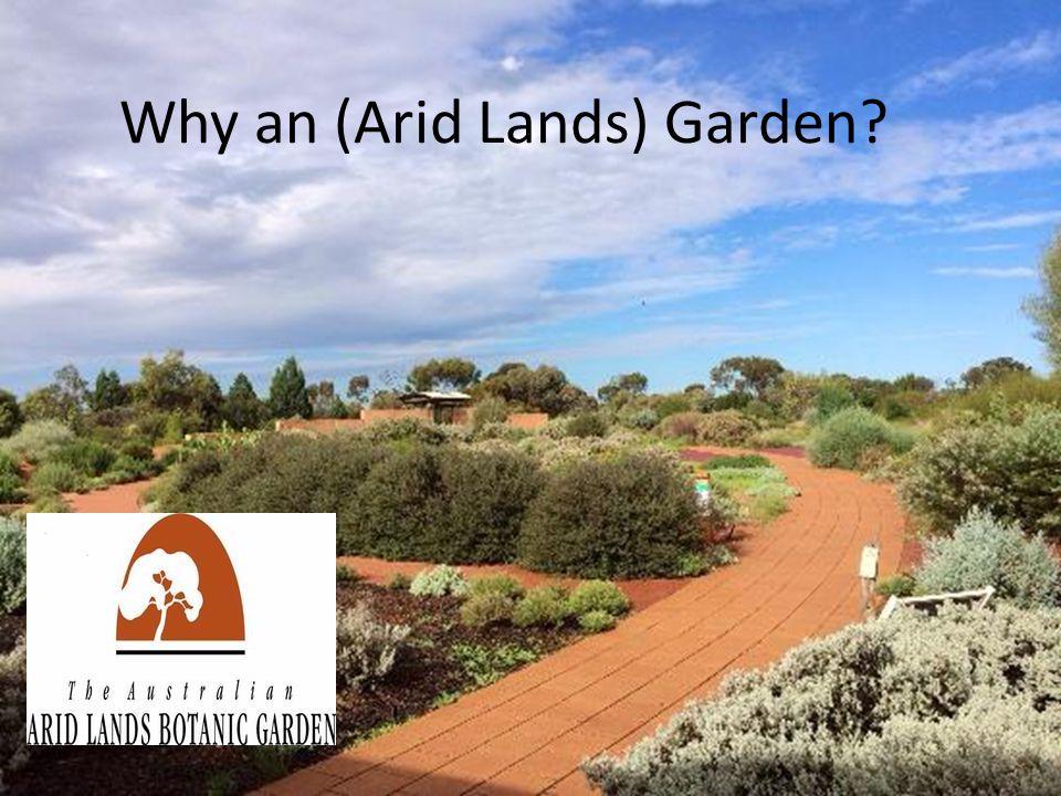 Gardeners Australia 27 Million residents 14 million households 11.2 million gardeners