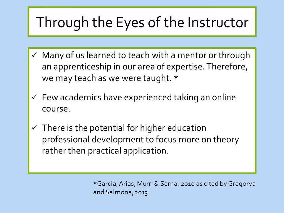 *Garcia, Arias, Murri & Serna, 2010 as cited by Gregorya and Salmona, 2013