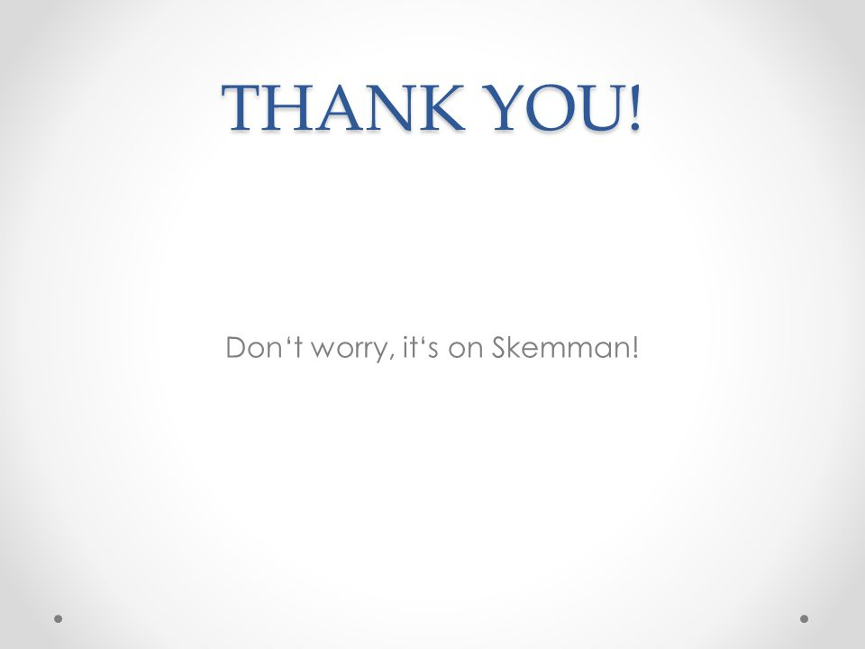 THANK YOU! Don't worry, it's on Skemman!
