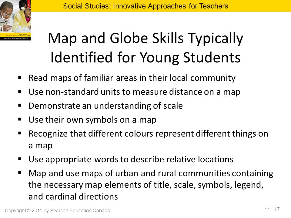 Printables Map And Globe Skills Worksheets printables map and globe skills worksheets safarmediapps maps globes intrepidpath for kindergarten label