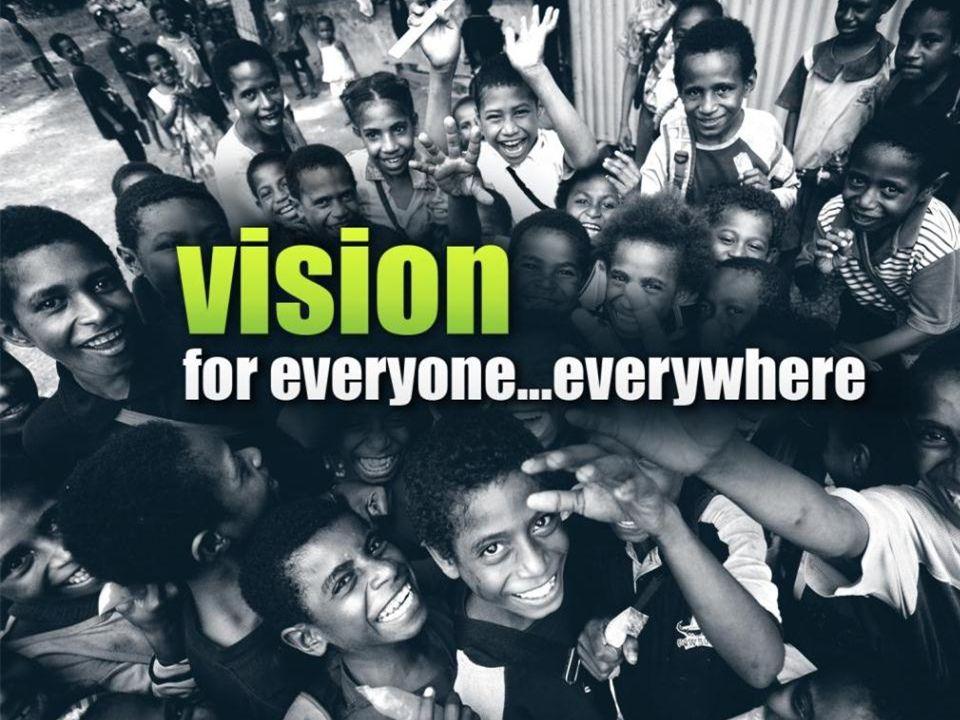 BRIEN HOLDEN VISION INSTITUTE Source: http://www.vision2020.org/main.cfm?type=WHATISBLINDNESShttp://www.vision2020.org/main.cfm?type=WHATISBLINDNESS