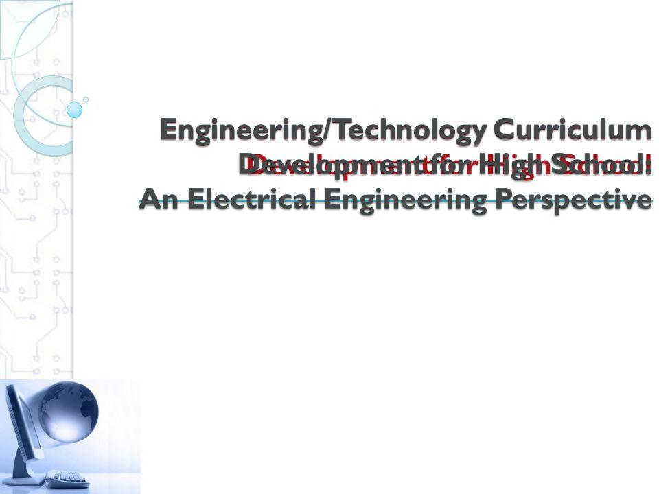 Outreach Program Quality Engineer
