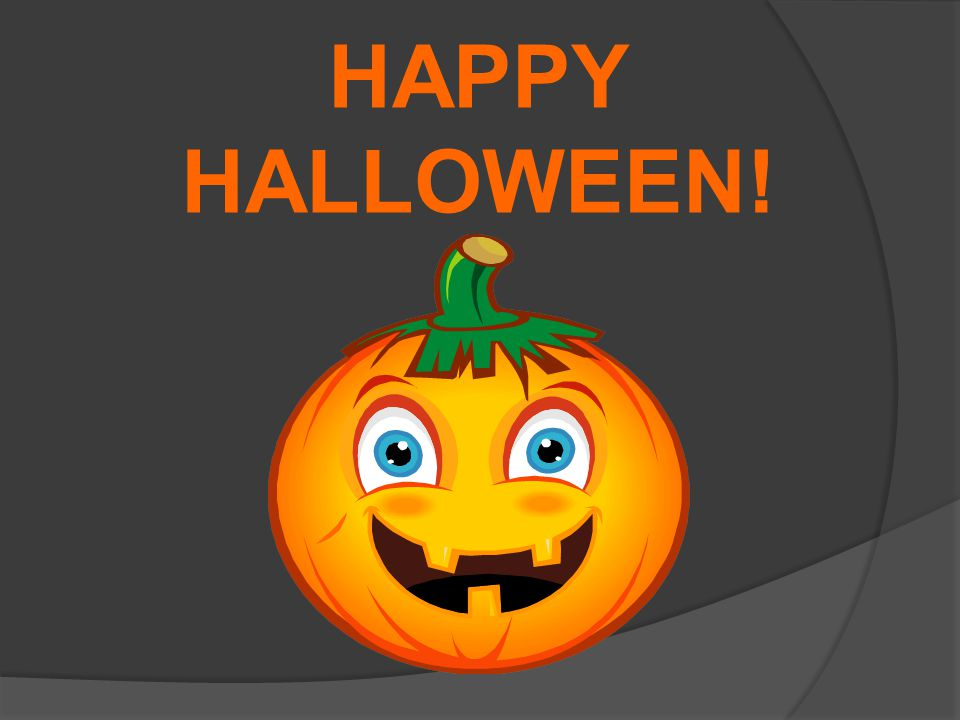 "What does trick-or-treating mean?  Trick-or-treating resembles the late medieval practice of ""souling"", when poor folk would go door to door, receivi"