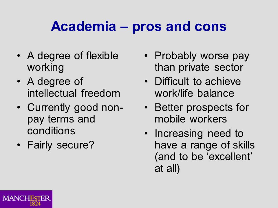 2008/9 academic staff data (HESA) In total, there were 179,040 academic staff (117,465 full-time and 61,575 part-time).