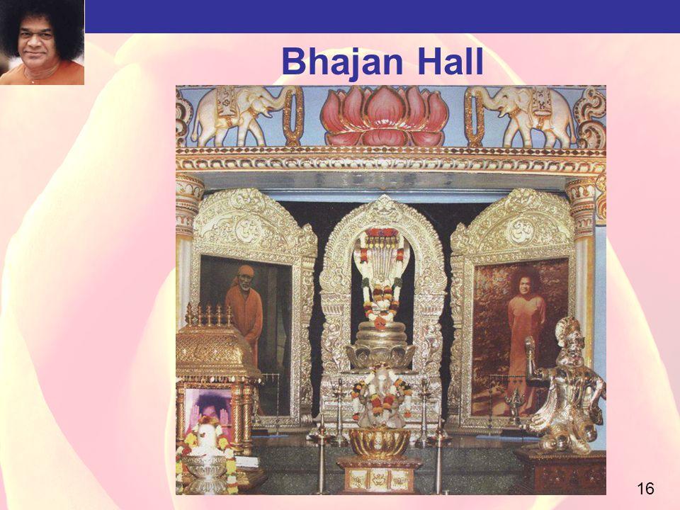 Sai Kulwant Hall 15