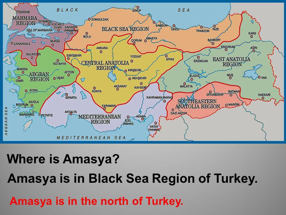 Where is Bursa Bursa is in Marmara Region of Turkey. Bursa is in the northwest of Turkey.