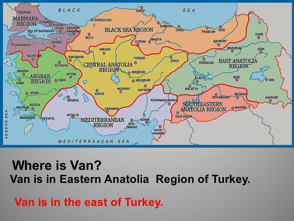 Amasya is in Black Sea Region of Turkey. Where is Amasya Amasya is in the north of Turkey.
