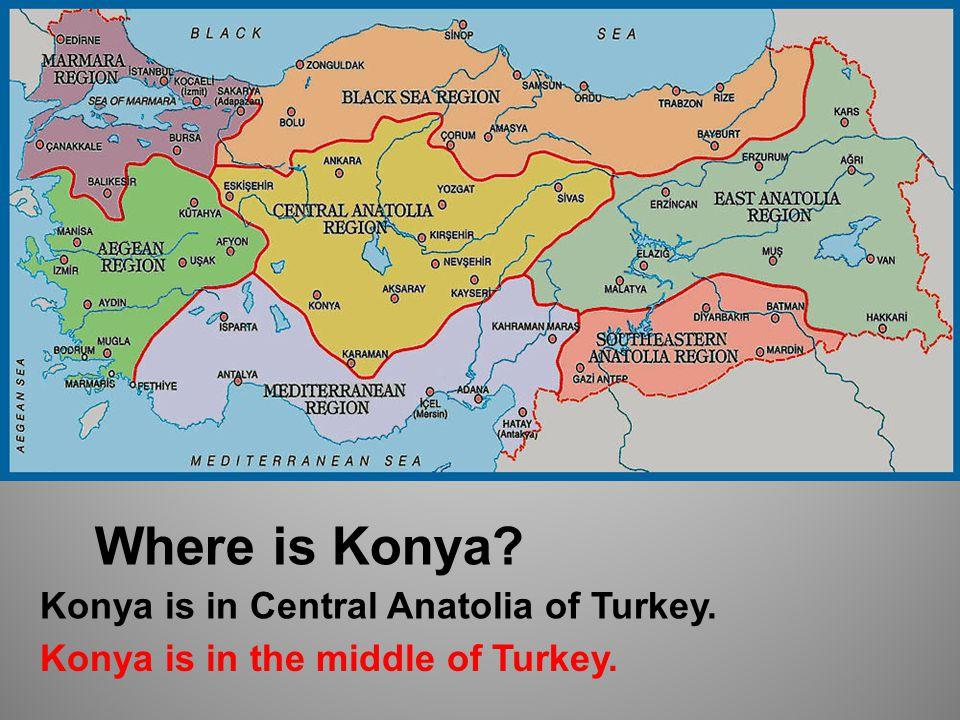 Where is Edirne Edirne is in Marmara Region of Turkey. Edirne is in the northwest of Turkey.