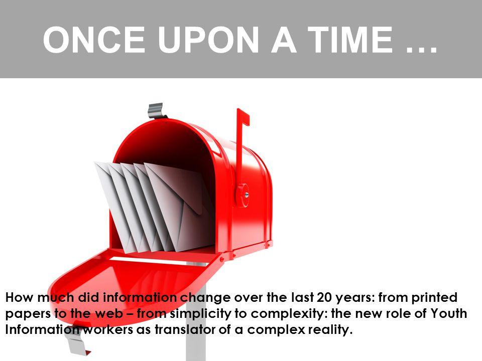 yesterdaytoday 1975 – Microsoft starts up 1976 – Apple starts up Boundaries get wider, information gets quicker
