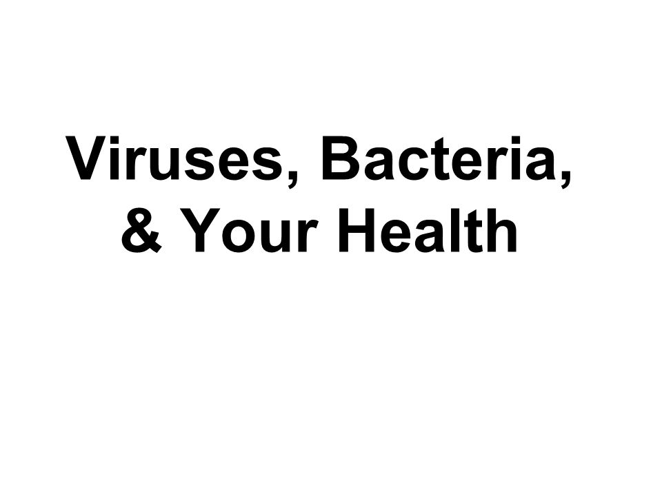 Pathogenic Microorganisms Are harmful to humans Able to cause pathology (damage) in host - Invade host and damage tissue Cause infectious disease –Disease that is transmitted from one source to another –Bacteria and viruses responsible for most infectious diseases