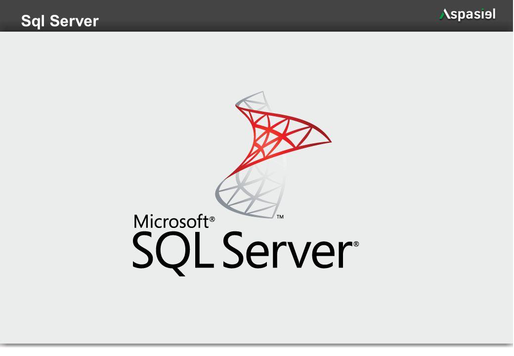 24 Sql Server
