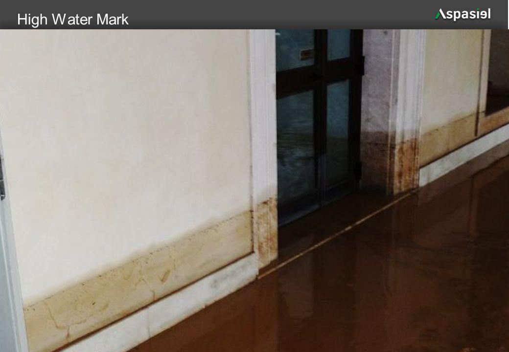 74 High Water Mark