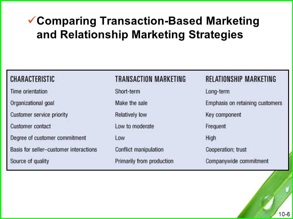 10-17 Enhancing Customer Satisfaction Three Steps to Measure Customer Satisfaction