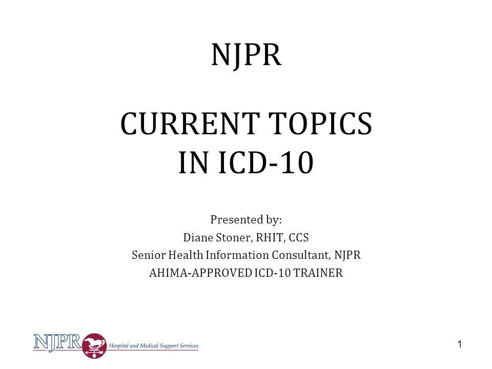 ICD-10-CM Coding Guidelines DIABETES GUIDELINES No more controlled vs.