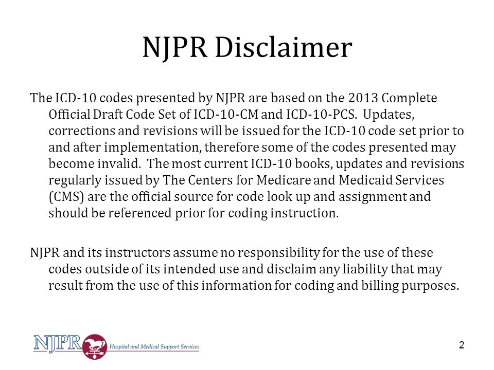 ICD-10-CM Coding Guidelines NERVOUS SYSTEM GUIDELINES DOMINANT/NONDOMINANT SIDE of HEMIPLEGIA Default codes should be dominant if the right side is affected.