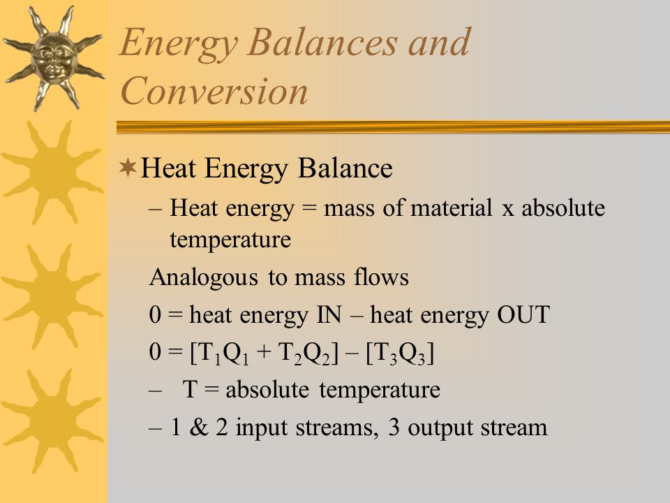 Energy Sources and Availability  Renewable Energy –Hydropower, Wood and other biomass, Solar power, Refuse and other waste materials  Non-renewable Energy –Nuclear Power, Coal, peat and other similar materials, Natural gas, Oil  How long will they last.