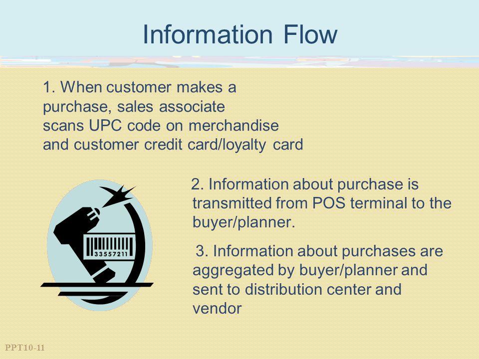 PPT10-11 Information Flow 2.