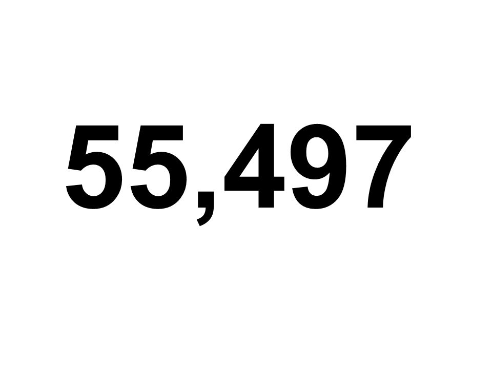 55,497
