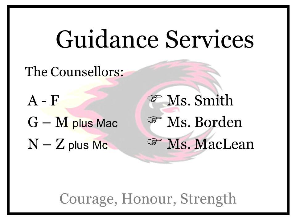 Compulsory Credits ~English~ 3 credits required, one from each grade level All grade 10 students take: English 10 (Academic)