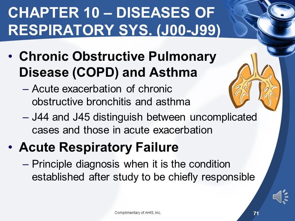 CHAPTER 9 – DISEASES OF CIRCULATORY SYS. (I00-I99) Hypertension with Heart Disease –Heart conditions classified to I50 or I51.4- I51.9 are assigned to