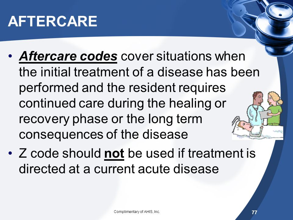 CODING OF TRAUMATIC FRACTURES Fractures of specified sites are coded individually by siteFractures of specified sites are coded individually by site S
