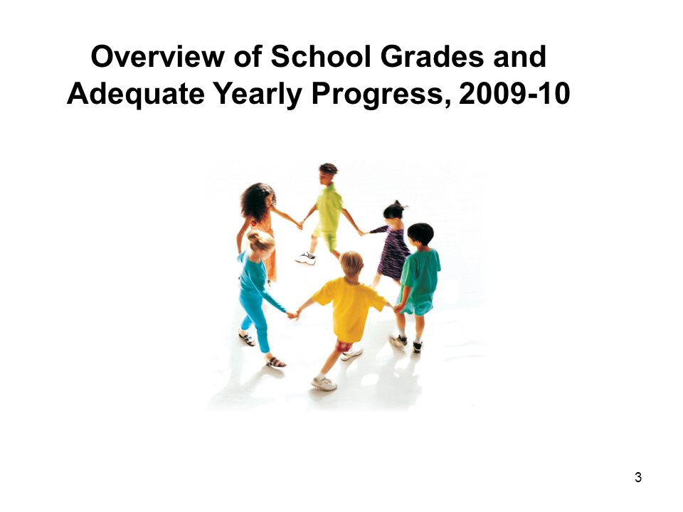 4 School Grades Overview – FCAT half of the Formula READING MATH WRITINGSCIENCE Performance Learning Gains Learning Gains Learning Gains of Lowest 25% Bonus Points for Retakes (11 th & 12 th grade)Possible Bonus Pts.
