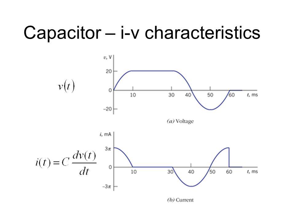 Acknowledgement 感謝 林楷恩 (b02) 指出投影片中 Equation 的錯誤