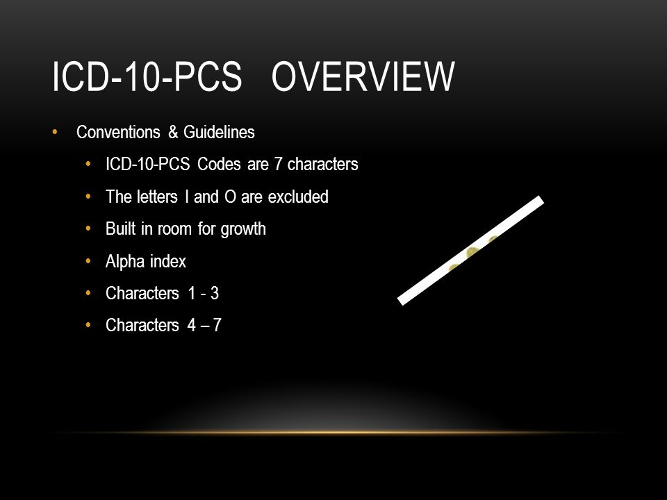 ICD-10-PCS MEDICAL SURGICAL Approaches Via Natural or Artificial opening with percutaneous Endoscopic Assistance (F)