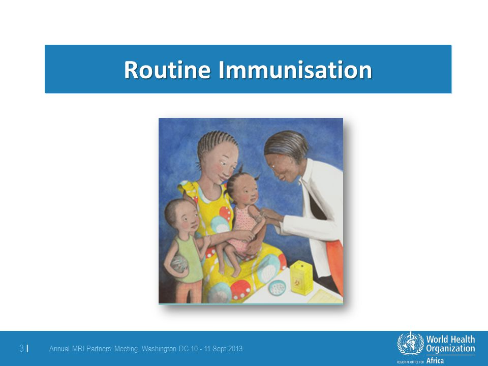 Catch up SIAs Follow up SIAs Measles case reports & MCV1 coverage (WHO- UNICEF estimates).