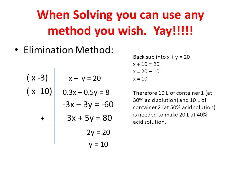 math worksheet : math worksheets substitution method  7 g 2 worksheetspre algebra  : Math Substitution Worksheet