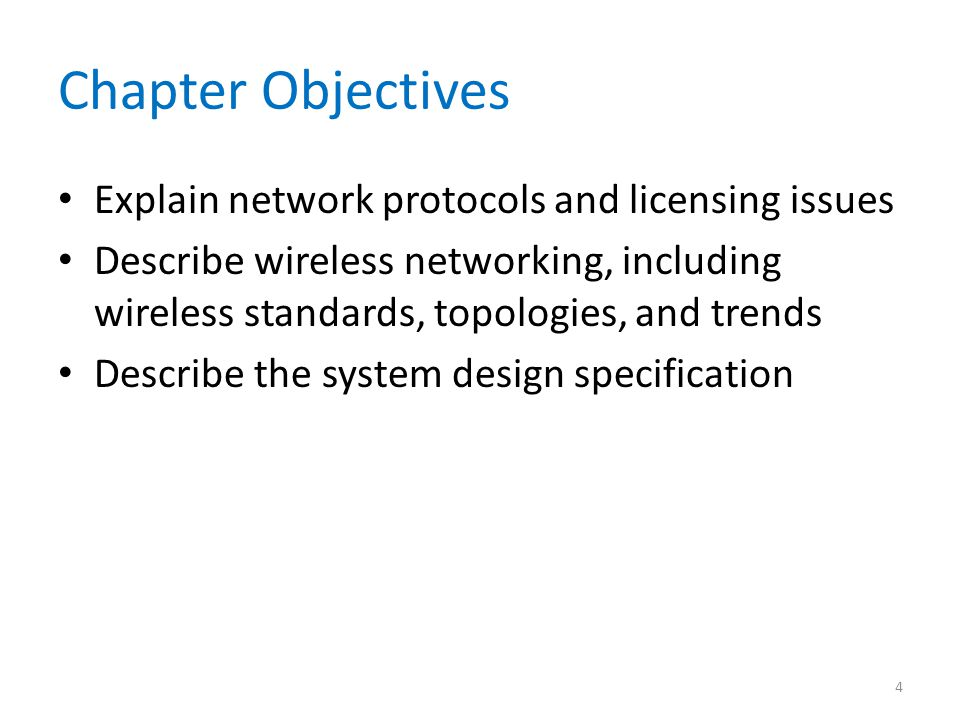 Network Models Routers – Routers differ from switches in that they work at a higher OSI level – Can connect to a larger, dissimilar network, such as the Internet – Gateway – Proxy server 35