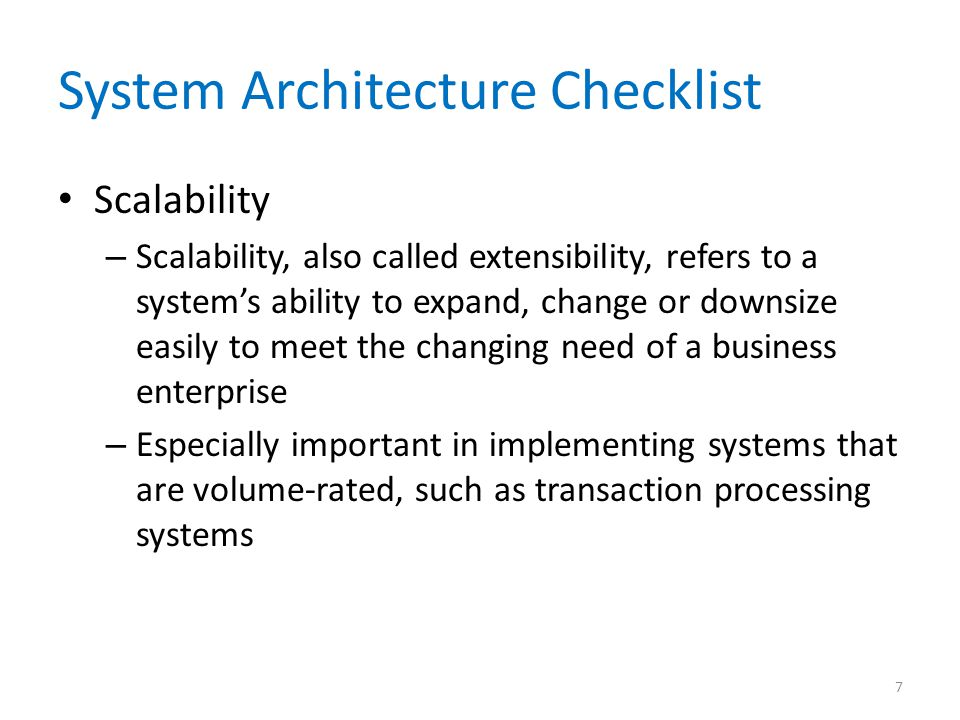 Client/Server Architecture Client/Server Tiers – Two-tier design – Three-tier design Middleware – Enables the tiers to communicate and pass data back and forth – Provides a transparent interface – Can integrate legacy systems and Web-based applications 18