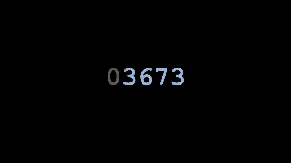 03673