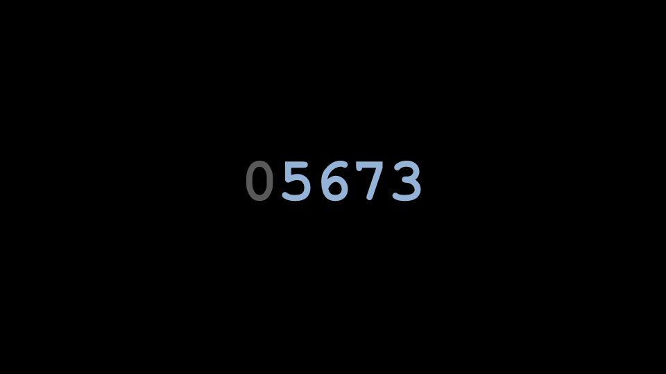 05673