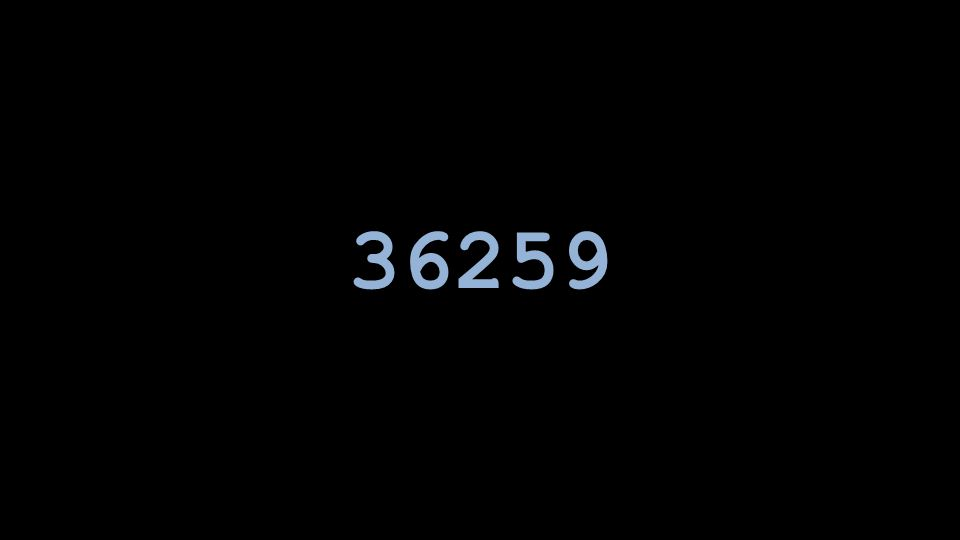 36259
