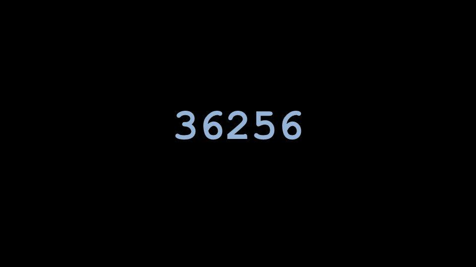 36256