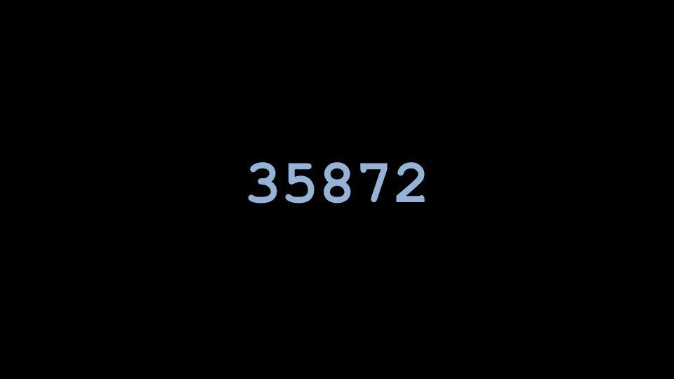 35872