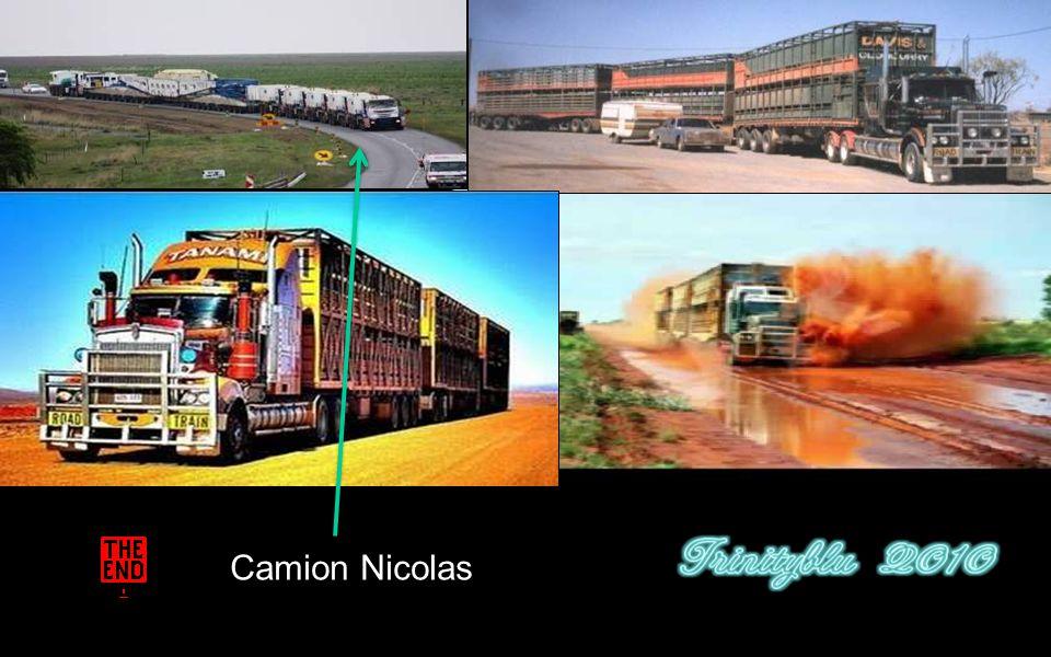 19-05-10 Camion Nicolas