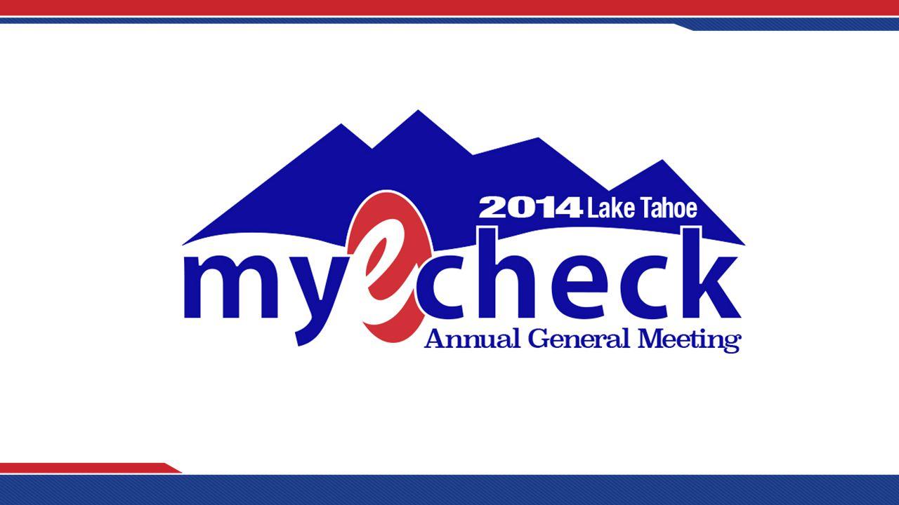 AGM Agenda 10:00 – 10:30 Annual General Meeting 10:30 – 11:00 Management Presentations 11:00 – 12:00 Shareholder Q & A 12:00 – 12:15 MJ-Pay Demo