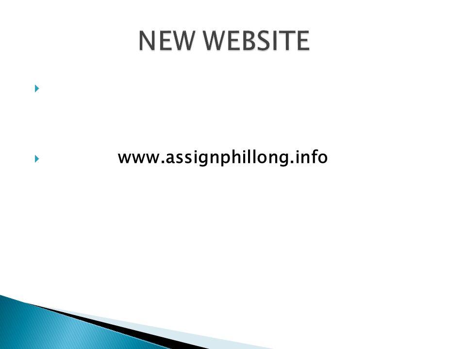   www.assignphillong.info