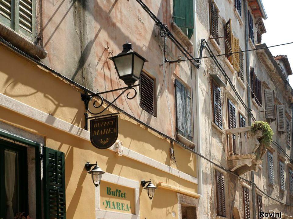 2009.08.10.Croatia- Istria14 Rovinj