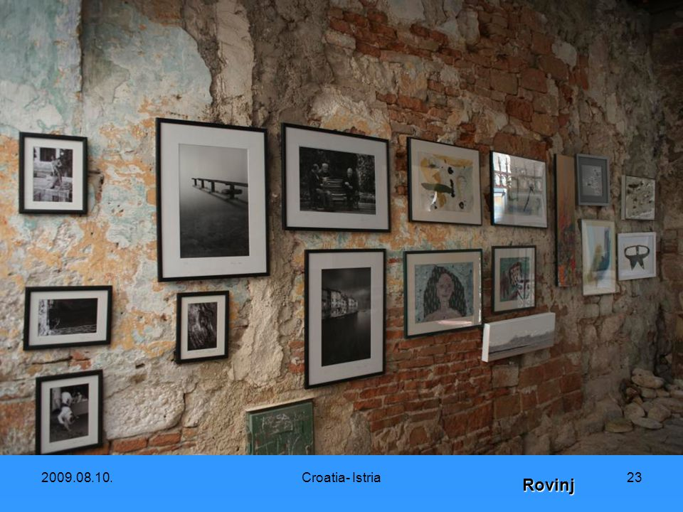 2009.08.10.Croatia- Istria23 Rovinj