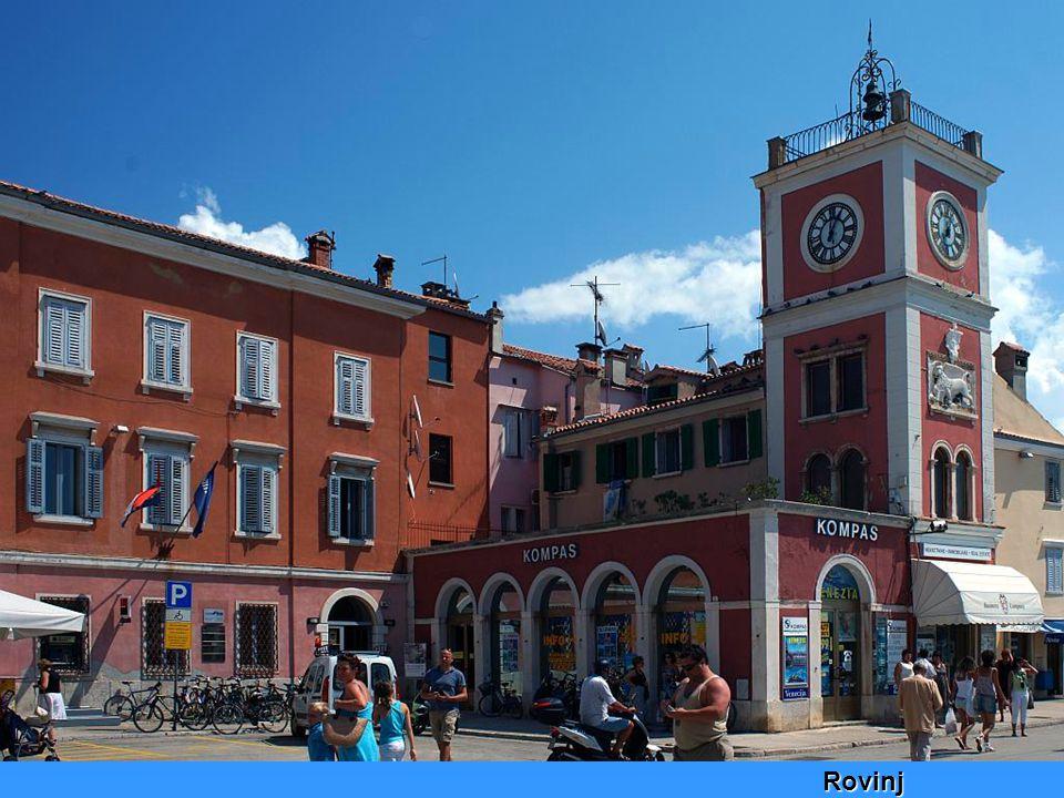 2009.08.10.Croatia- Istria26 Rovinj