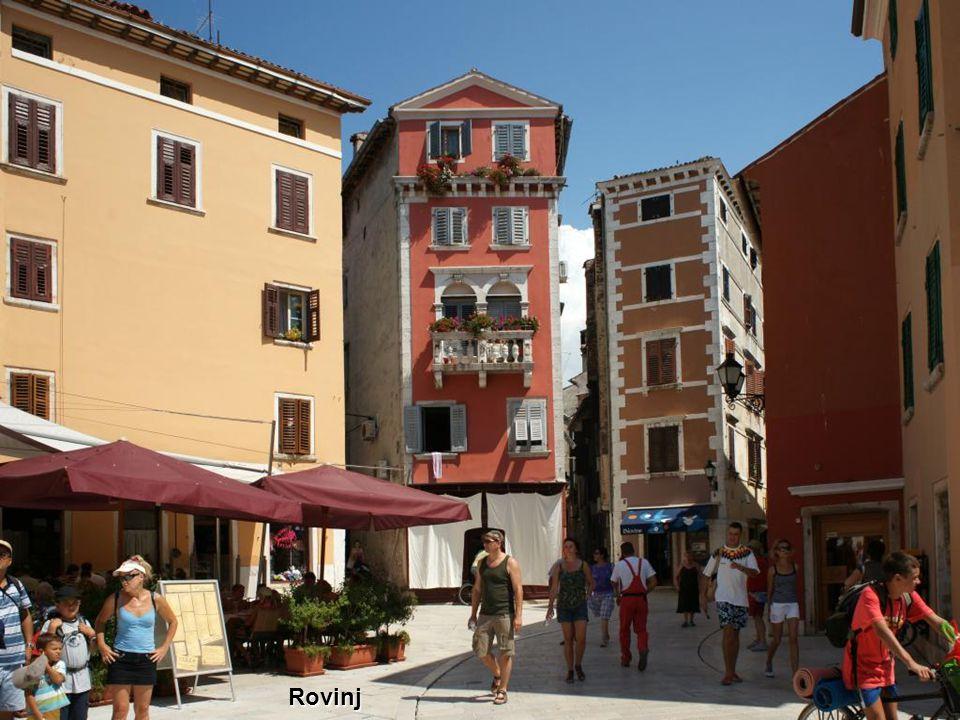 2009.08.10.Croatia- Istria27 Rovinj